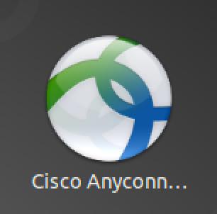 Configuring the UCSD VPN Client for GNU/ Linux via