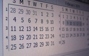 University Of San Diego Academic Calendar.Academic Calendars