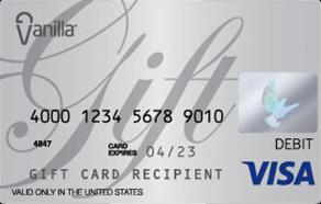 human subject vanilla visa gift cards - Visa Gift Card Com