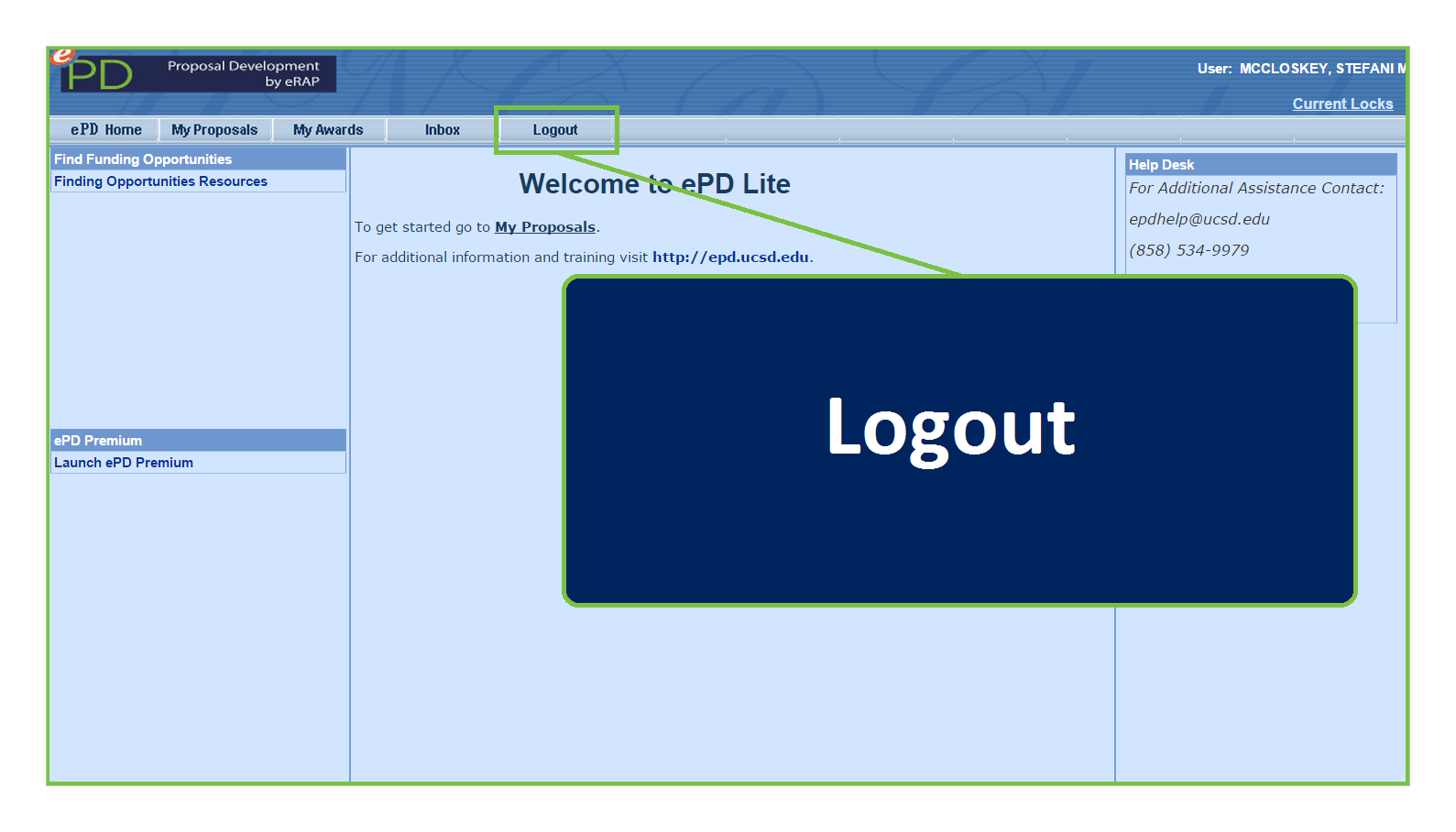 login-logout system research paper This secure site provides students, faculty and staff of central carolina technical college with intranet and internet services [ login ] - [ logout ].
