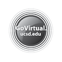 Go Virtual logo