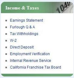 incometaxes