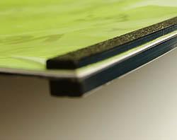 cost printing binding dissertation