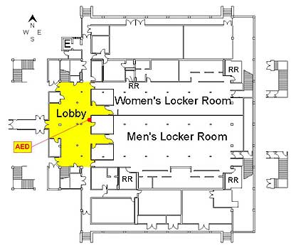 3756ar Floor Plans For Locker Rooms Home Gym on gym restroom floor plan, football locker room plan, entrance floor plan, gym mirror floor plan, gym elevator floor plan, gym locker dimensions, lobby floor plan, hotel interior floor plan, restaurant floor plan, fitness gym layout floor plan, gym pool floor plan, reception floor plan, gym shower floor plan, studio floor plan, mezzanine floor plan,