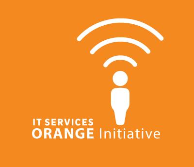 orange-initiative-wifi.jpg