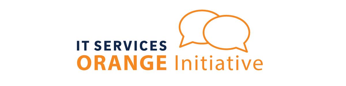 orange-initiative.jpg