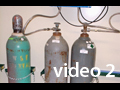 Compressed gas cylinders thumbnail image
