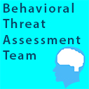 behavioral threat assessment team