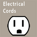 electric cords