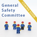 general safety committee