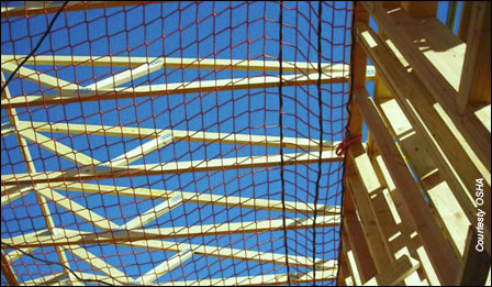 Fall Protection Fall Protection Systems