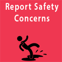 report safety concern