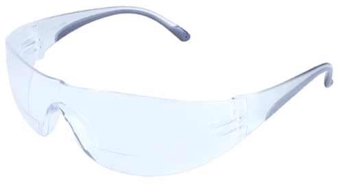 safety-glasses.png