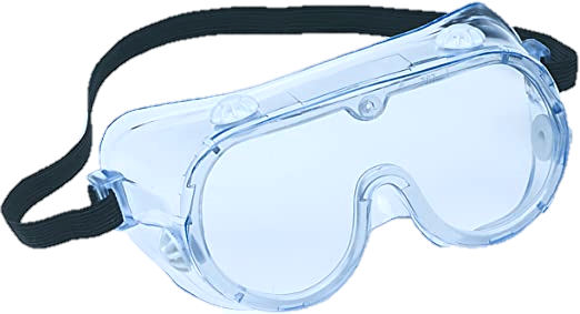 splash-goggles.png