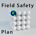 field safetyplan