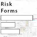 risk forms