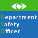 department safety officers