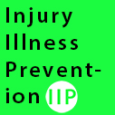 injury illness prevention