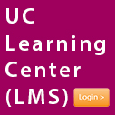 uc learning center lms