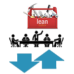 Apply Lean icon