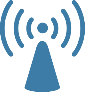 Improving Wireless Service in Your Area