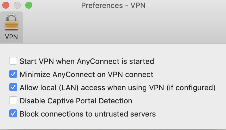 preferences-vpn.png