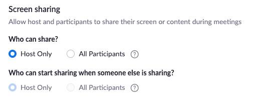 zoom-screen-share.jpg