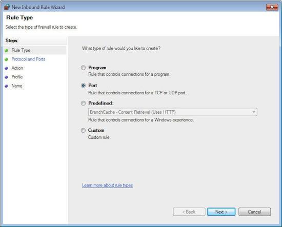 Win7_Firewall3.jpg