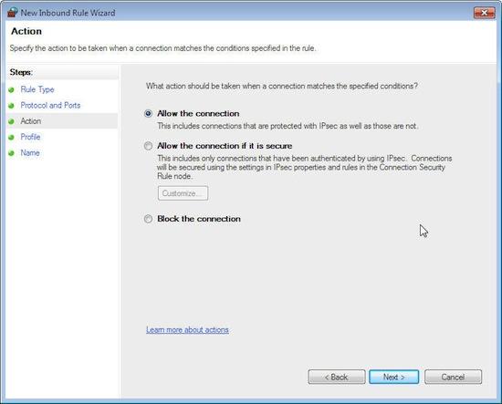 Win7_Firewall5.jpg