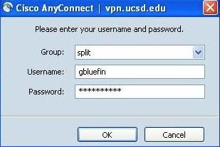 Web VPN: Web VPN Basics