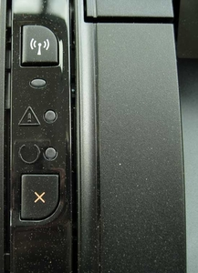 How To Turn Off Wireless On Your Hp Printer
