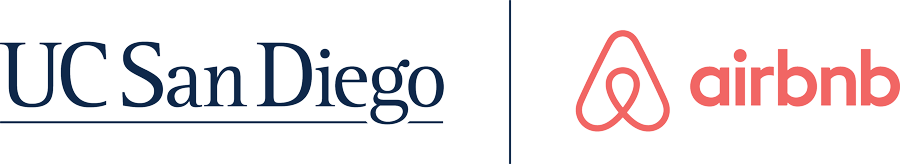 UC_SanDiego_Airbnb-logo-navy-01.png